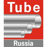 International Tube and Pipe Trade Fair
