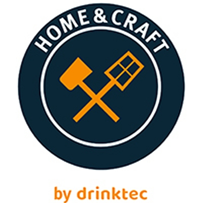 Exhibition for Home and Hobbybrewers