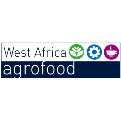 West Africa's International Trade Show on Agriculture, Food Processing & Packaging Technology and Food & Hospitality