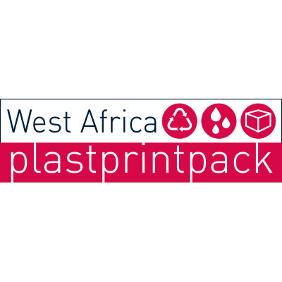 International Trade Fair on Plastics & Packaging Solutions and Material