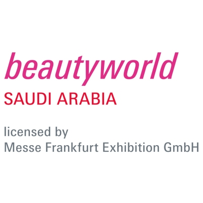 Saudi Arabia's Regional Trade Fair for Beauty Products, Hair, Fragrance and Wellbeing