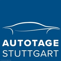 Southern Germany's large new car sales exhibition