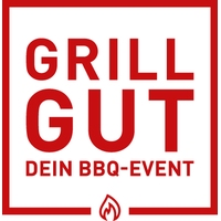 Your BBQ-Event