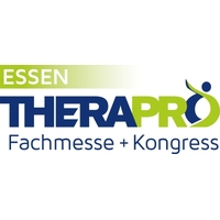 Fachmesse + Kongress