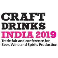 Trade Show Platform for the Craft Beverage Production Industry