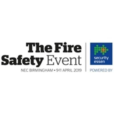 The Fire Safety Event