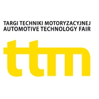 Automotive Technology Fair