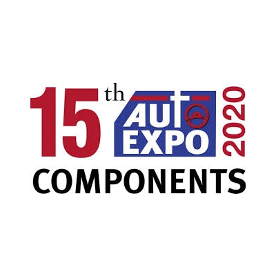 Components Show