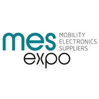 Mobility Electronics Suppliers Expo