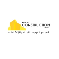 Building and Construction Exhibition