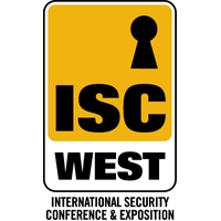 International Security Conference and Exposition West