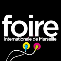 Marseille International Trade Fair