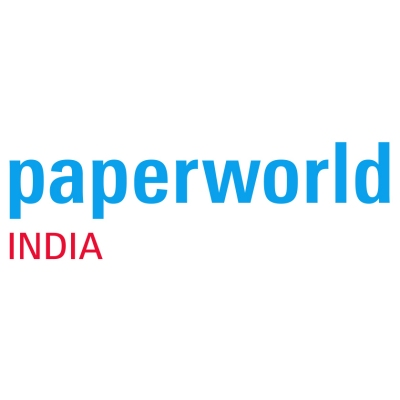 India's Leading Exhibition for Back to School, Writing Instruments and Office Supplies
