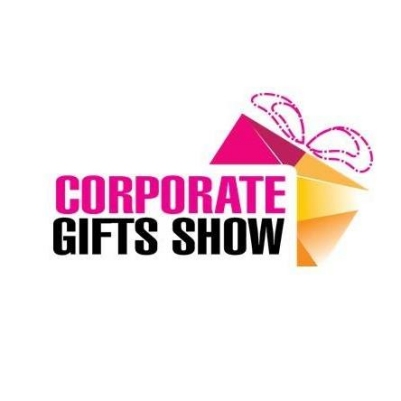 Exhibition for Corporate and Promotional Gifts