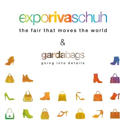 Trade Fair for Bags and Accessories