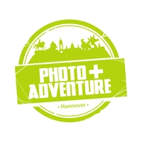 The Event for Travel, Photography and Outdoor