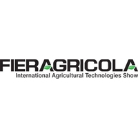 International Agricultural Technologies Show