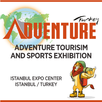Adventure Tourism and Outdoor Sport Exhibition