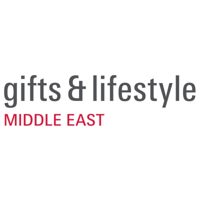 A vibrant platform for lifestyle, accents and gifts