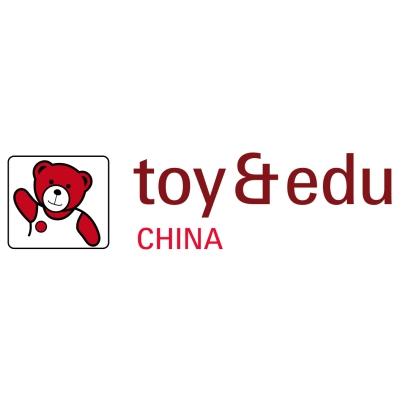 Shenzhen International Toy and Education Fair