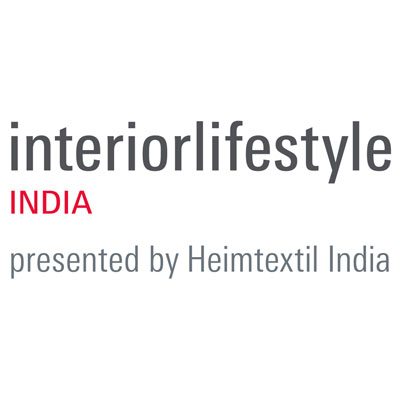 The Premier Trade Fair for Home Furnishings and Contract Textiles targeting Trade Visitors Across India