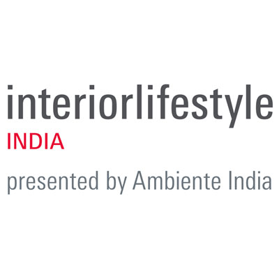 The premier tradeshow for Homeware, Interior Décor and Gift Articles targeting business visitors across India