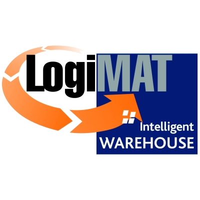 International Trade Exhibition for Logistics and Intra Warehouse Management