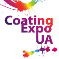 International Trade Fair for the Coating Industry