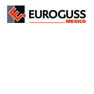 Non-Ferrous Casting Exhibition of the Americas