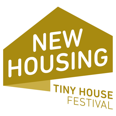 New Housing - Tiny House Festival