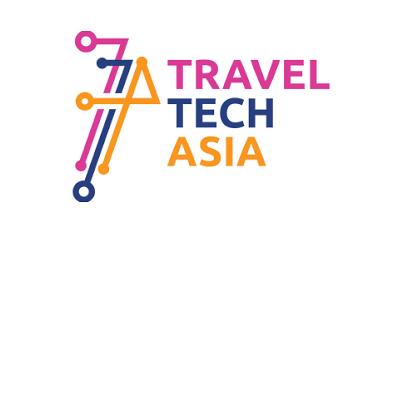 Travel Tech Asia