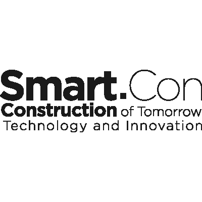 Construction of Tomorrow - Technology and Innovation