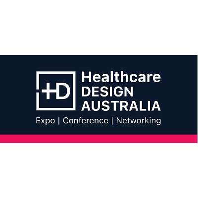 Australasian Hospital, Medical and Aged Care Design Industry Expo and Conference
