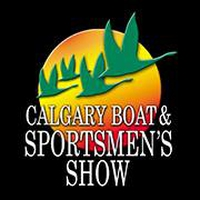 Calgary Boat and Outdoors Show
