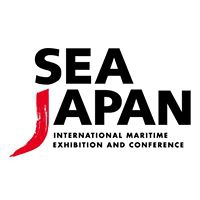 International Maritime Exhibition and Conference