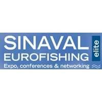 International Exhibition on Shipbuilding, Maritime, Port Industry and Fishing Industry