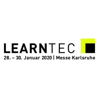 International Trade Fair and Convention for Digital Learning
