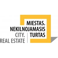 Exhibition of Real Estate and Building Design Services