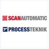 Scandinavian Exhibition for Industrial Automation
