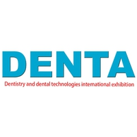 Dentistry and Dental Technologies International Exhibition