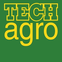 International Fair of Agricultural Technology
