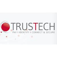 The World's Leading Trust-based Technologies Event