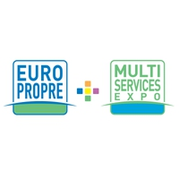 International Exhibition for Industrial Cleaning of Buildings, Facility Management and Support Services Solutions