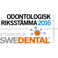 Internationale Dental-Fachmesse