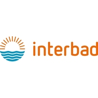 International Trade Fair for Swimming Pools, Saunas and Spas with Congress for Pool and Bath Technology
