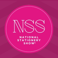 National Stationery Show