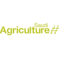 International Agriculture, Water and Agri-Industry Show