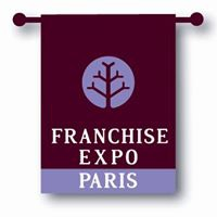 International Franchising and Organised Commerce Exhibition