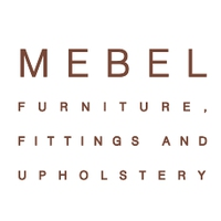 International Exhibition for Furniture, Fittings and Upholstery