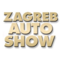 International Salon of Automobiles, Commercial Vehicles, Motorcycles and Supporting Industry